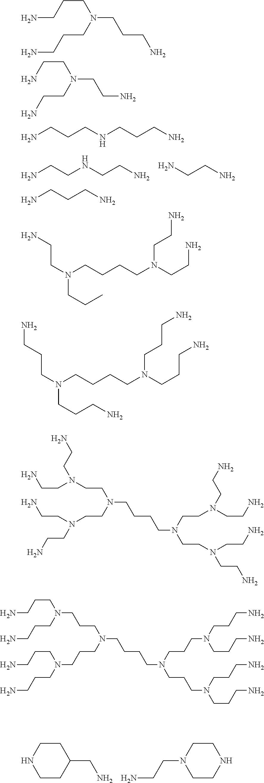 Figure US20110142952A1-20110616-C00017