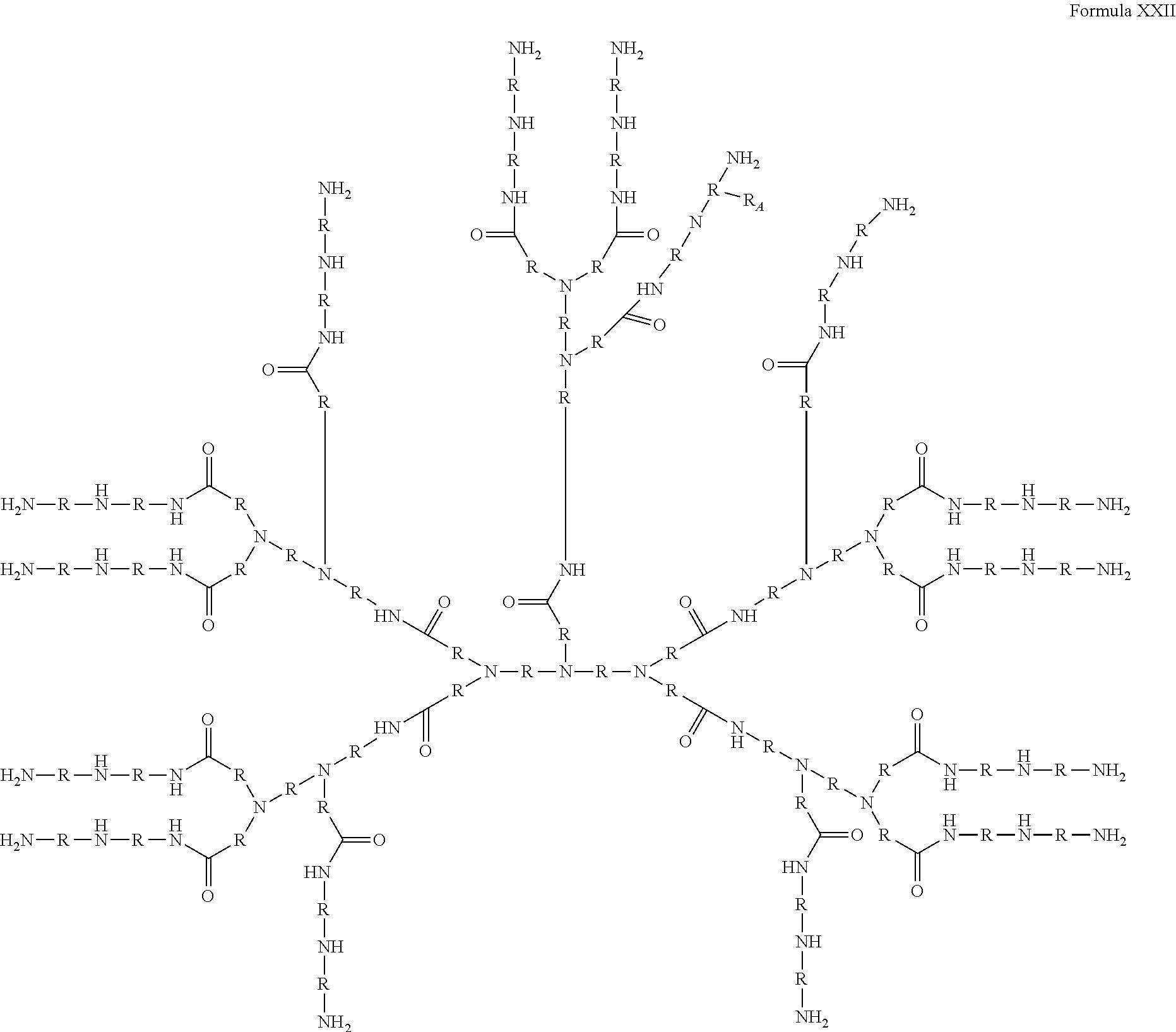 Figure US20110142952A1-20110616-C00030