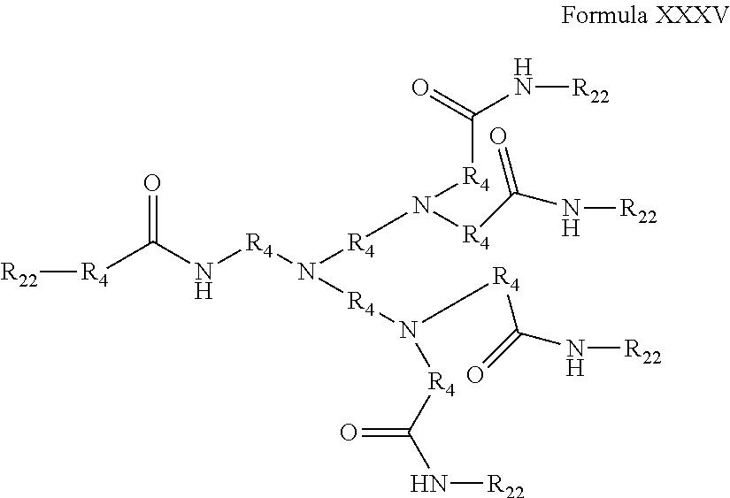 Figure US20110142952A1-20110616-C00052