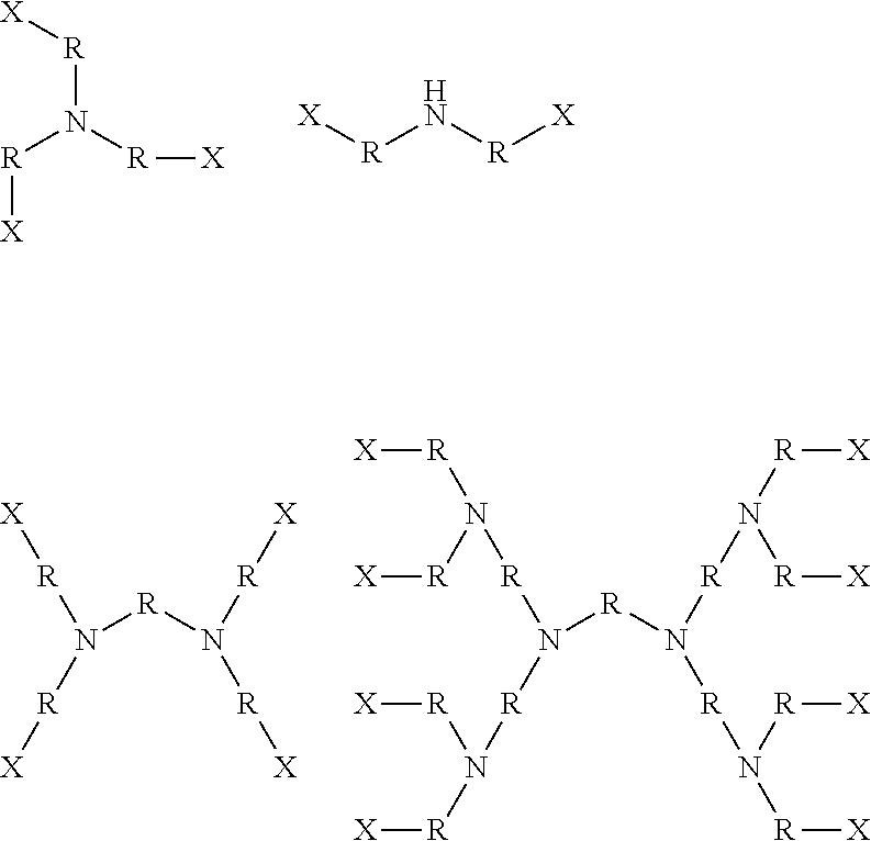 Figure US20110142952A1-20110616-C00059
