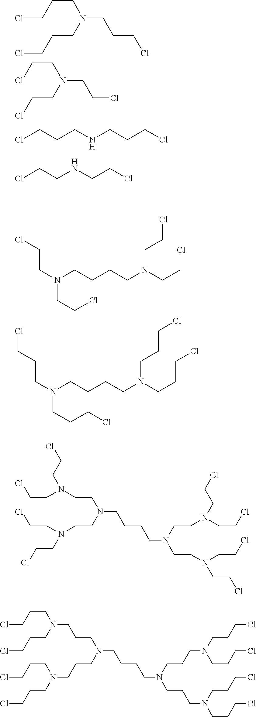 Figure US20110142952A1-20110616-C00060