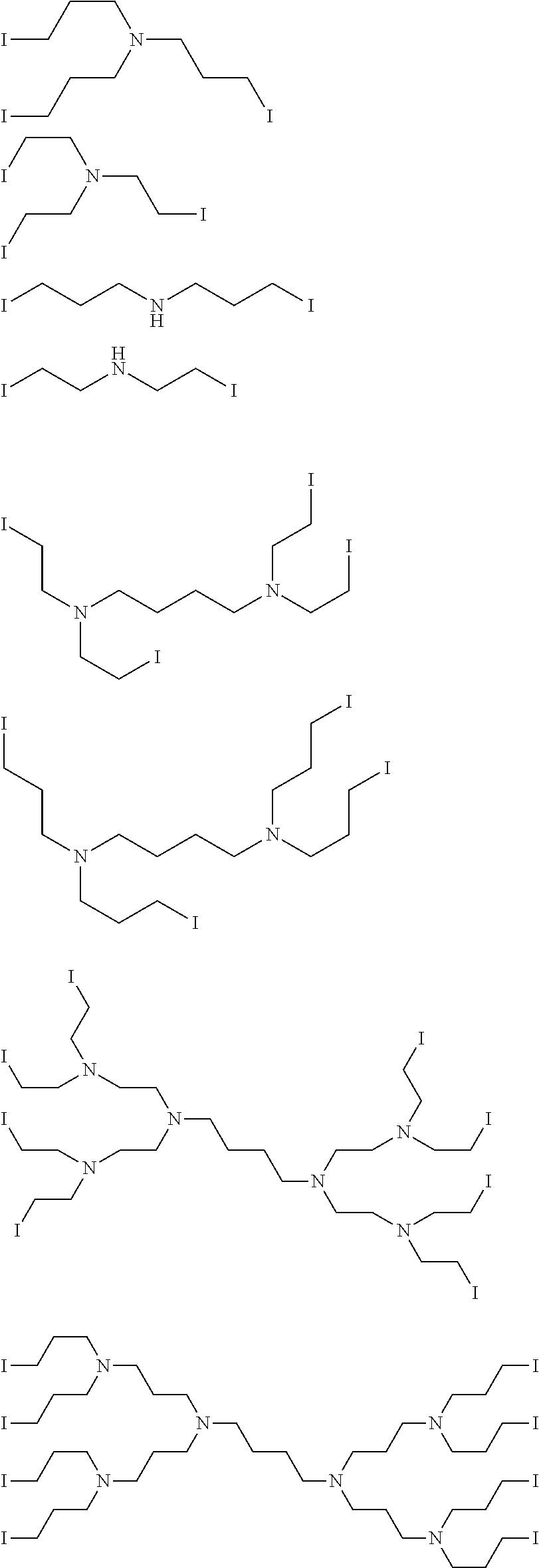 Figure US20110142952A1-20110616-C00062