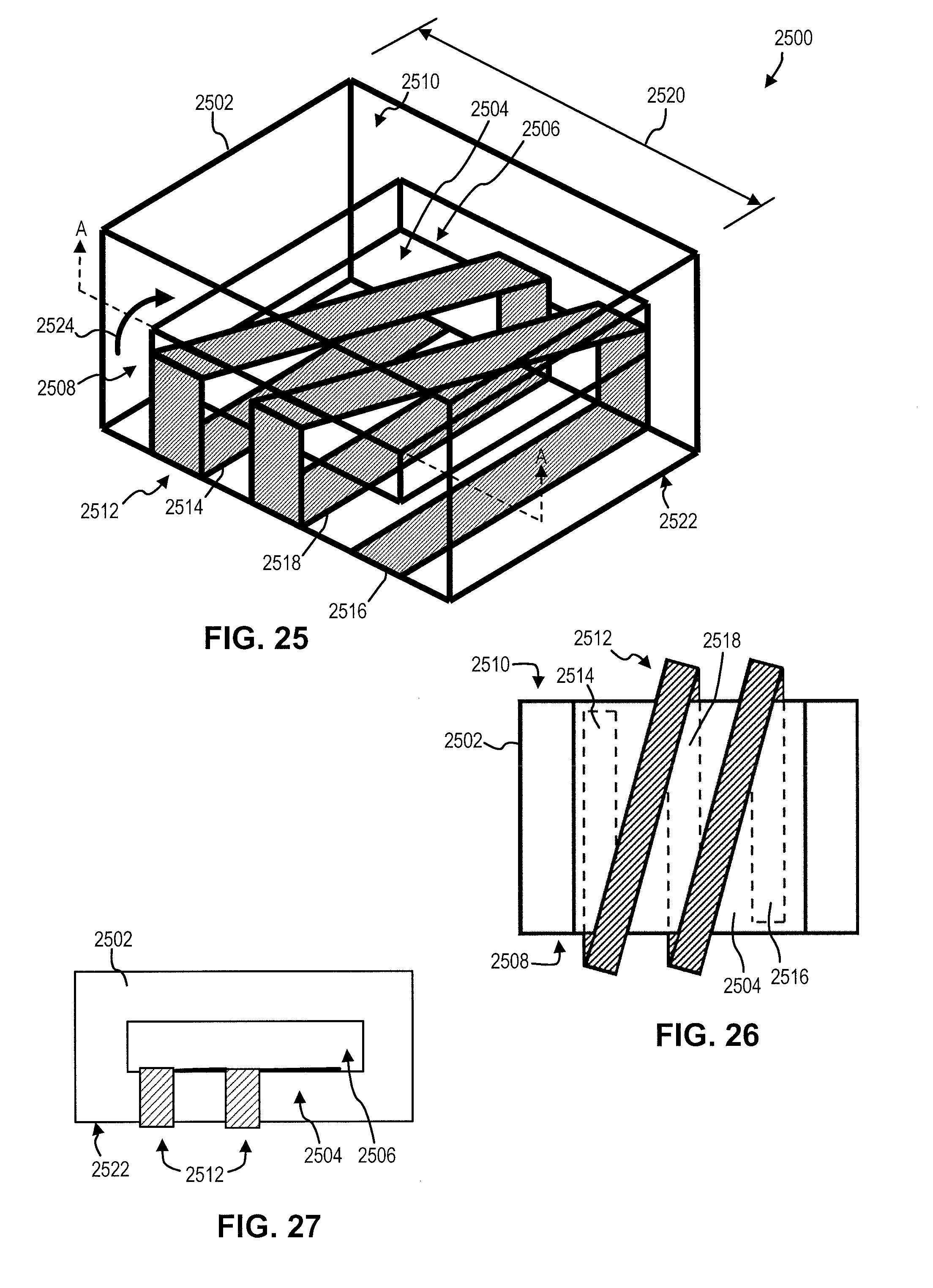 patent us20110148560