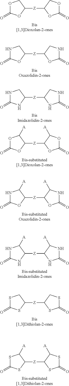 Figure US20110149366A1-20110623-C00006