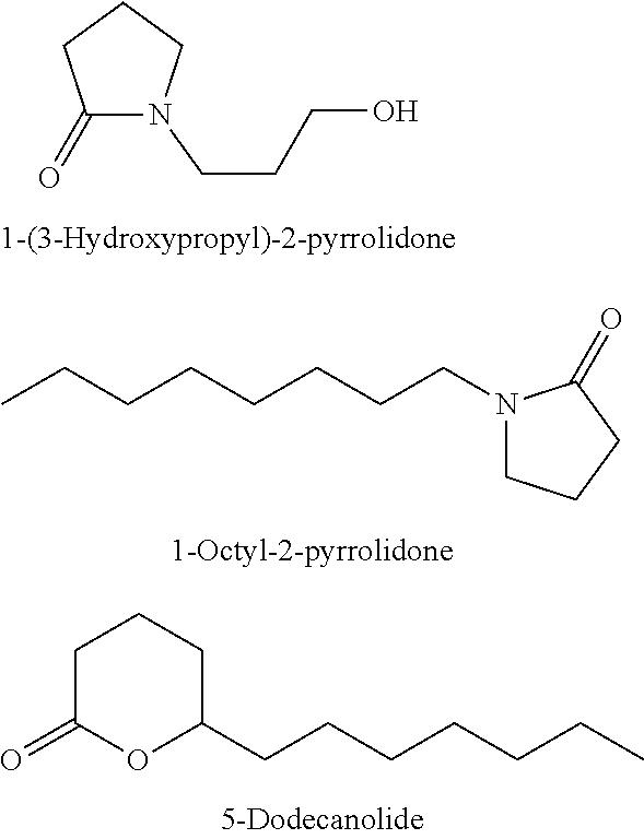 Figure US20110149366A1-20110623-C00010