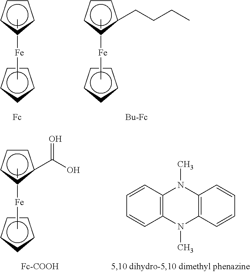 Figure US20110149366A1-20110623-C00020