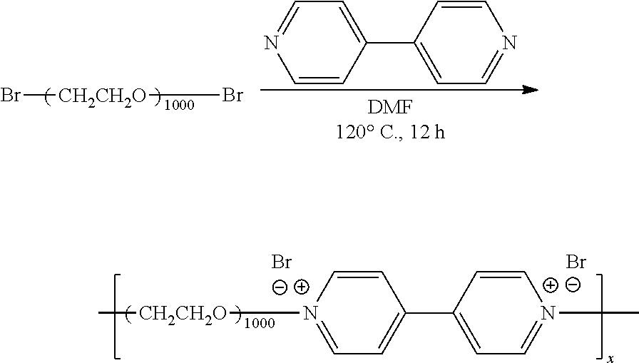 Figure US20110149366A1-20110623-C00024