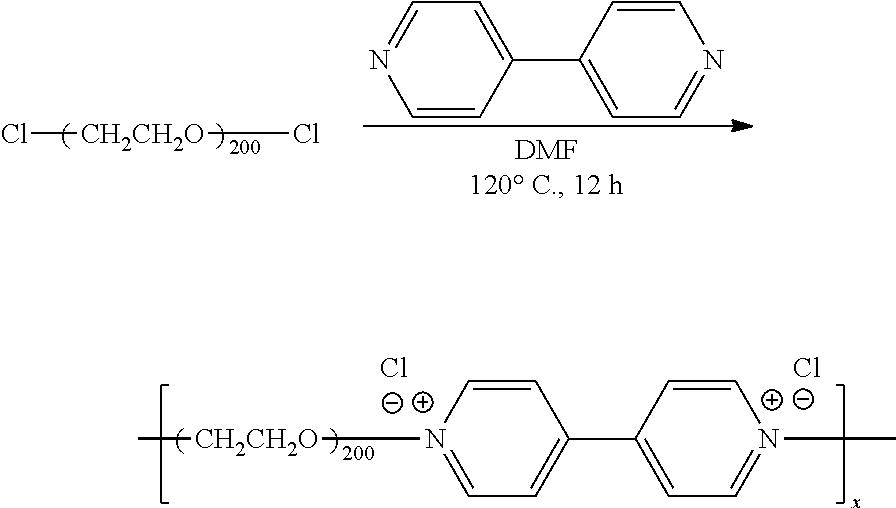 Figure US20110149366A1-20110623-C00025