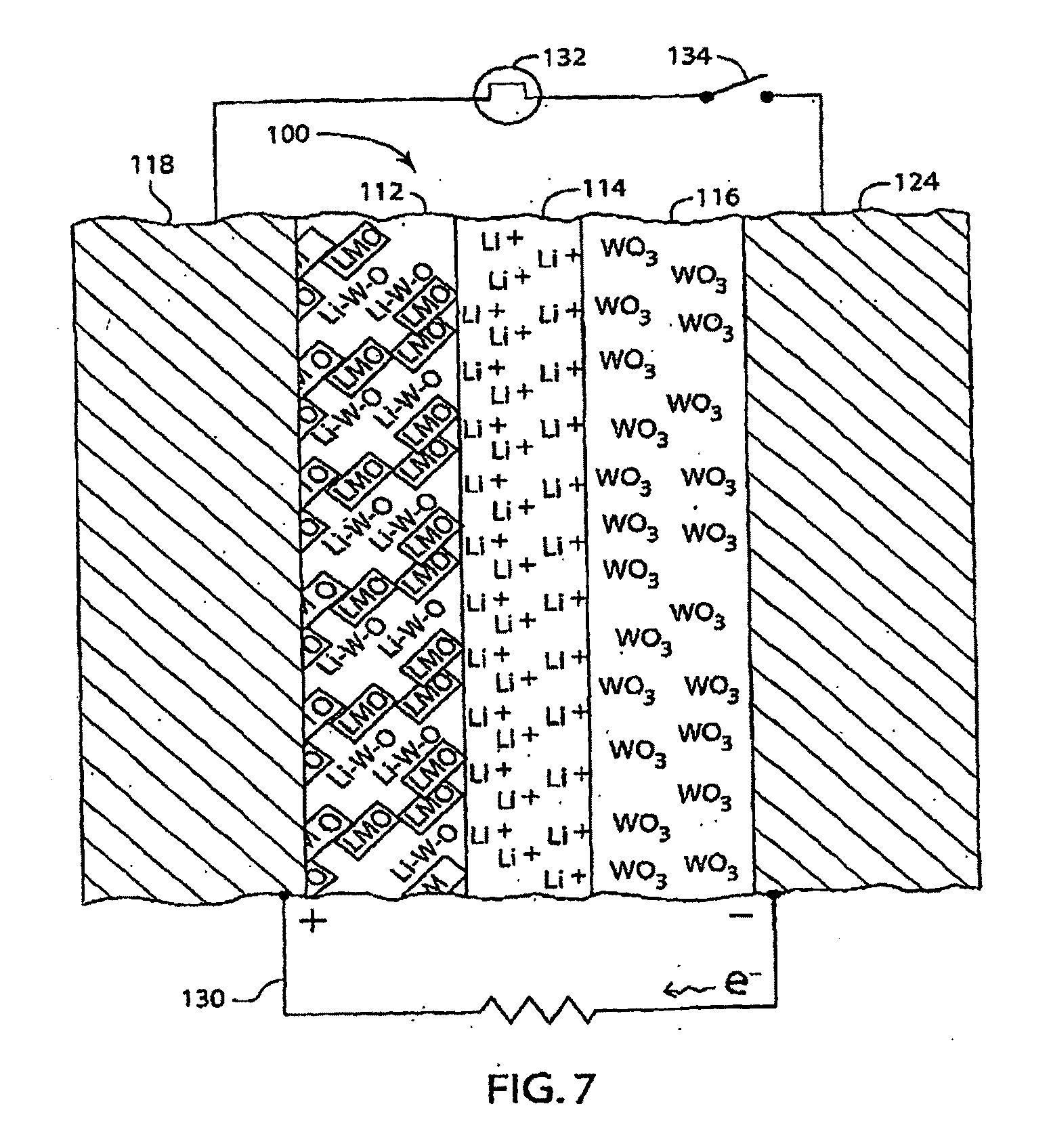 patent us20110151283