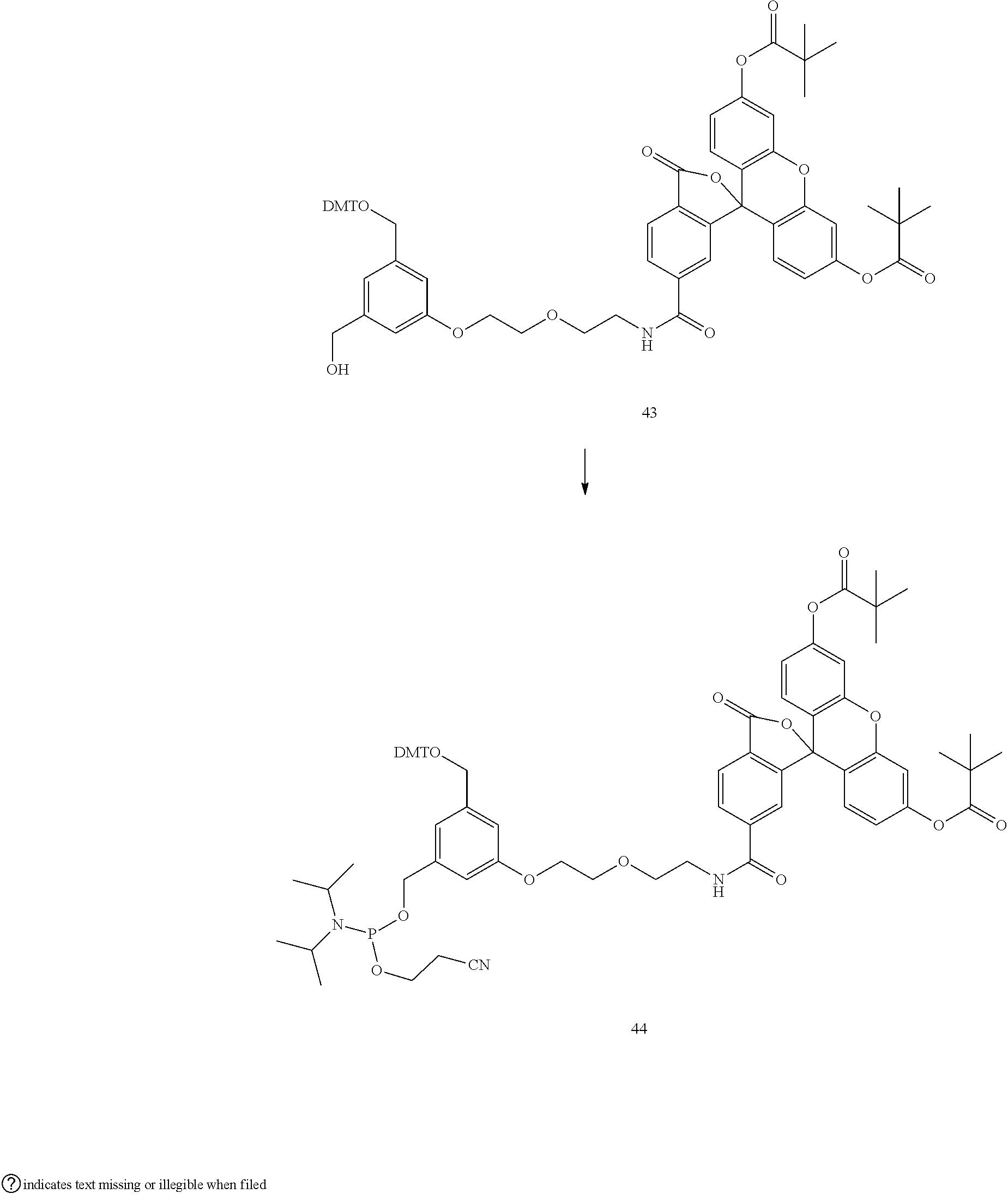 Figure US20110151457A1-20110623-C00004