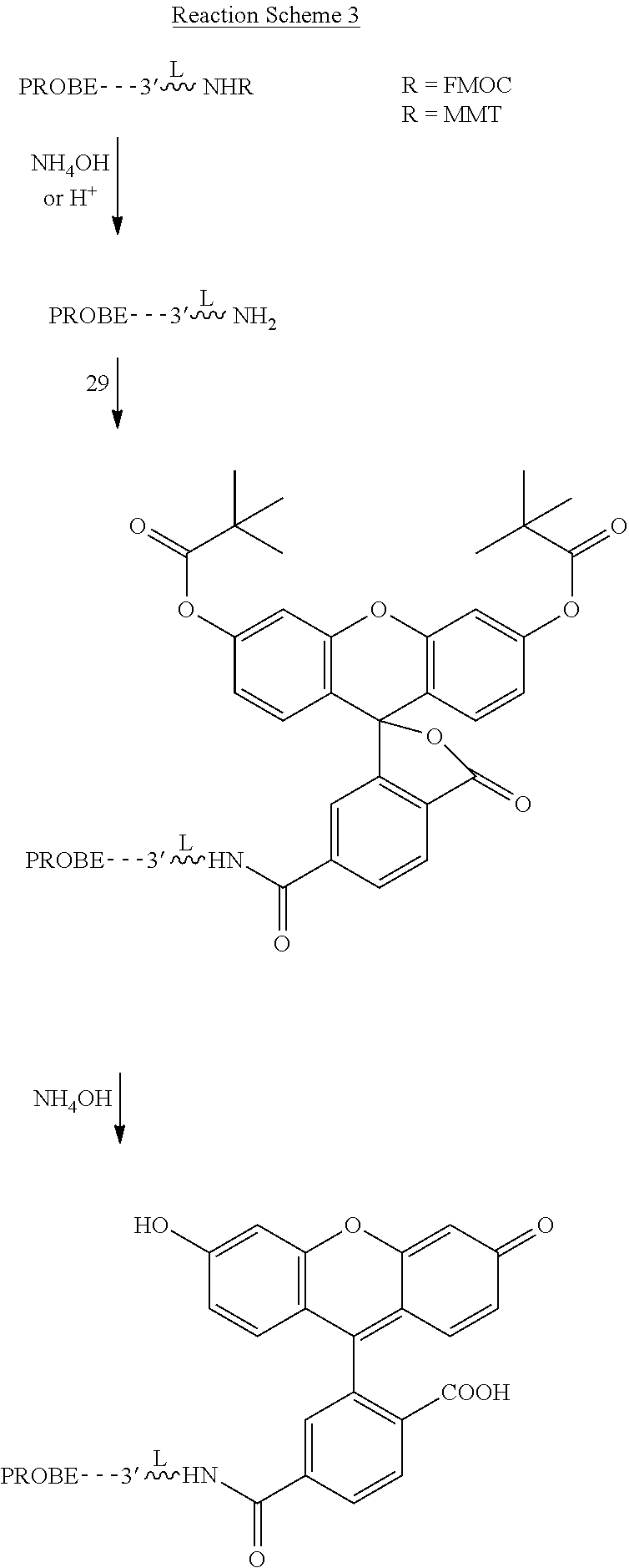 Figure US20110151457A1-20110623-C00022