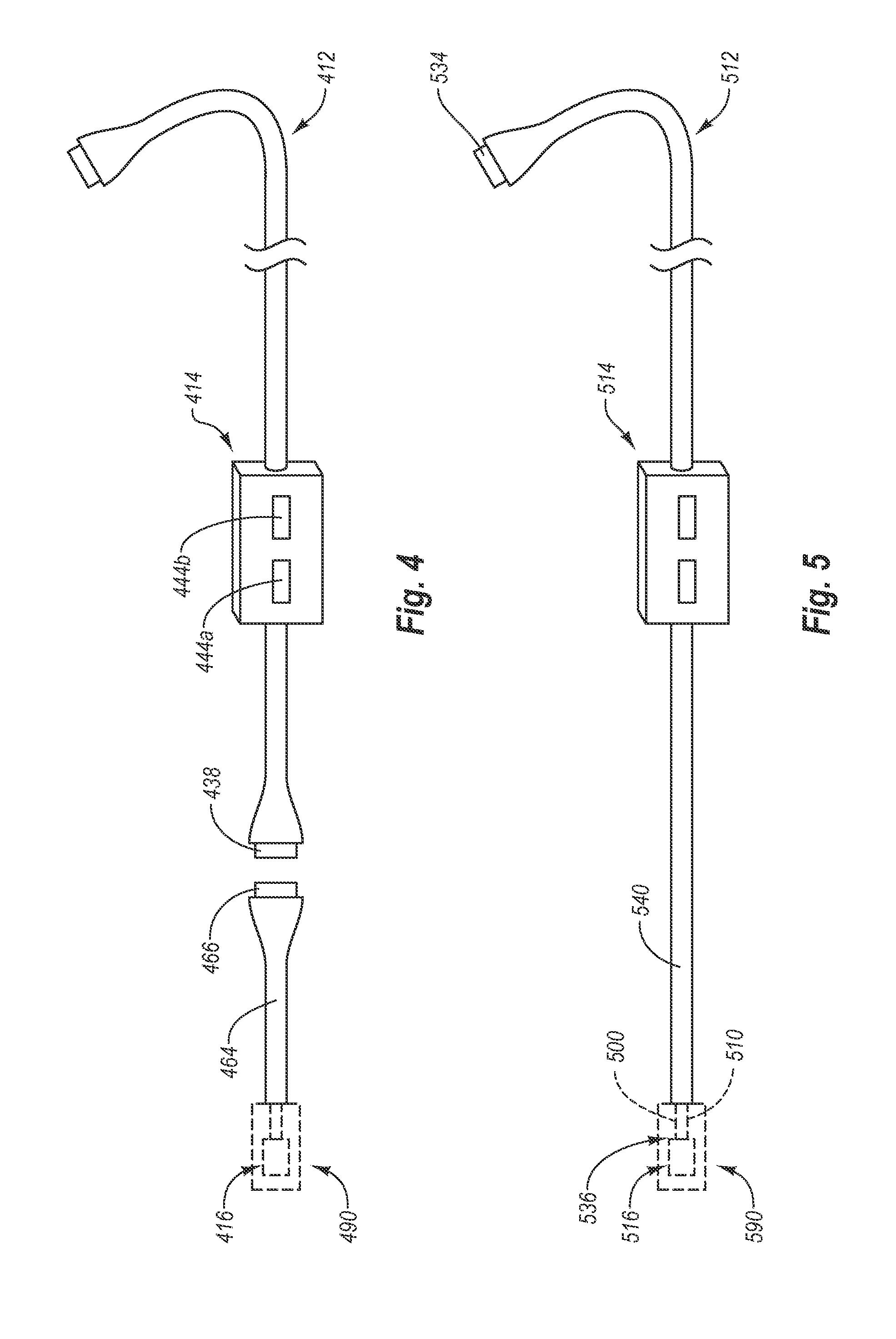 patent us20110152628
