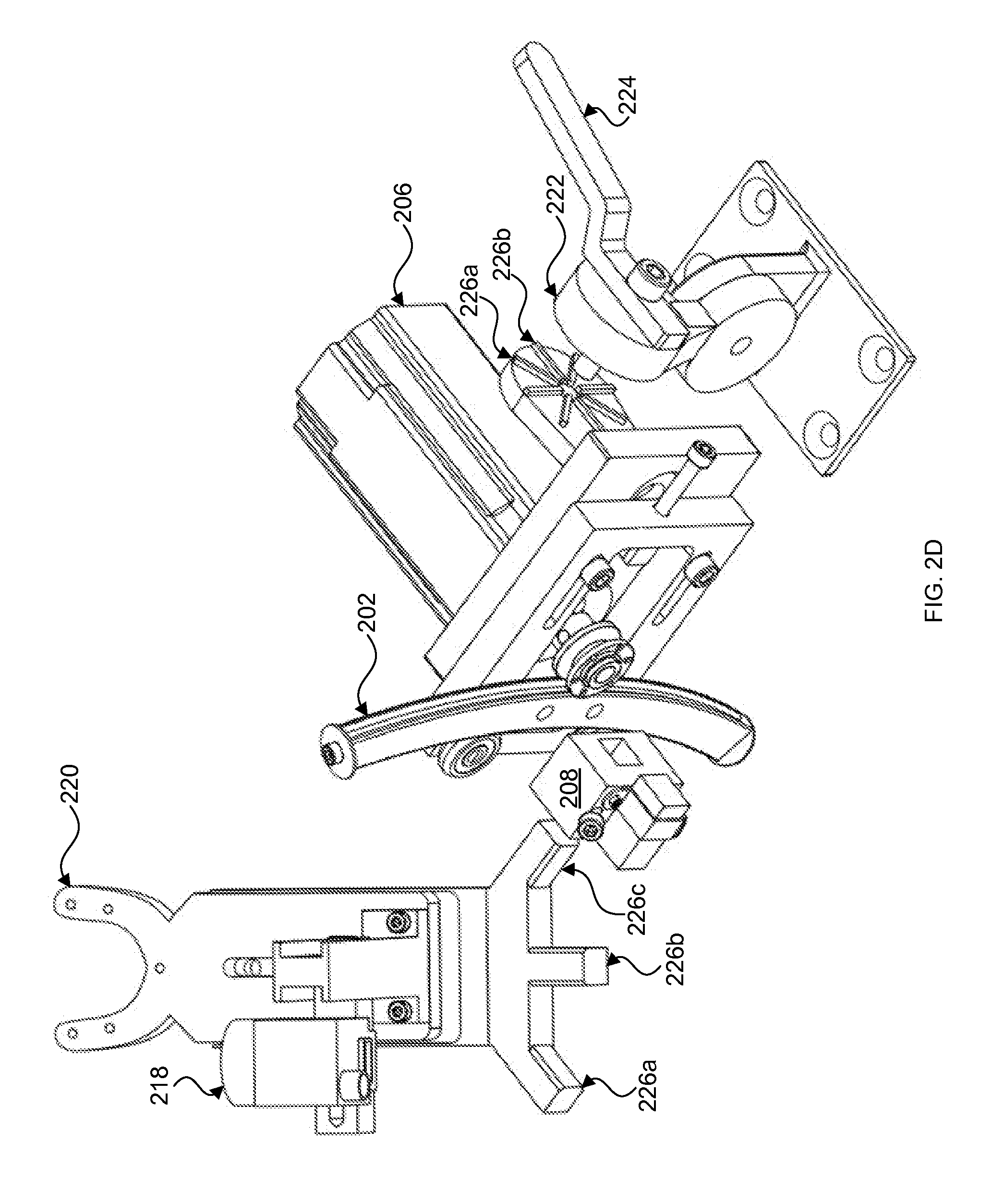 Patent Us20110152711 Systems And Methods For Testing Vestibular 1995 Kawasaki Mule Wiring Diagram Drawing