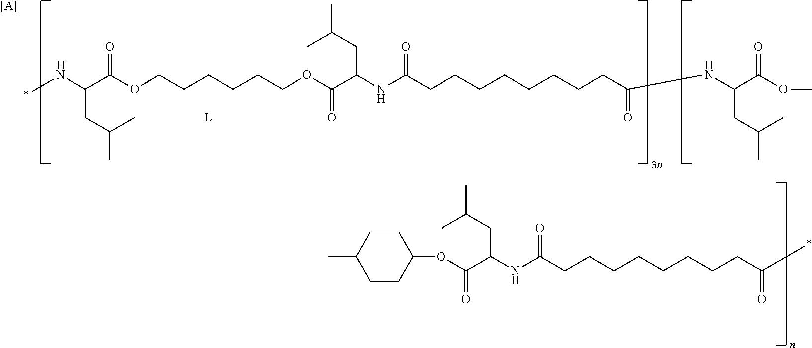 Figure US20110153004A1-20110623-C00001
