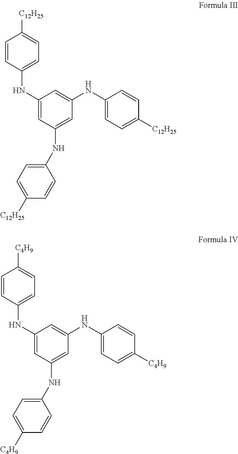 Figure US20110154987A1-20110630-C00002
