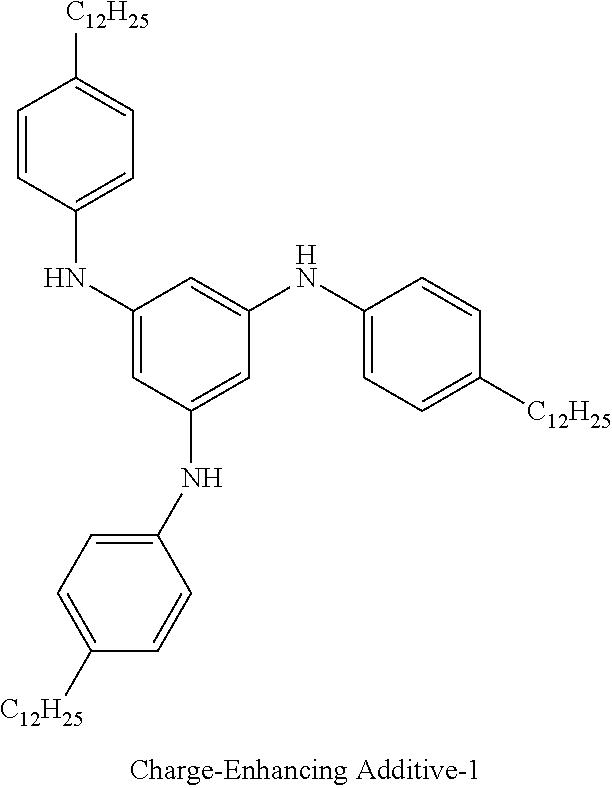 Figure US20110154987A1-20110630-C00005