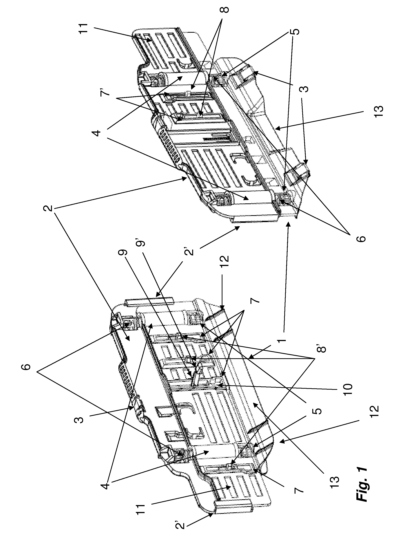 patent us20110155743