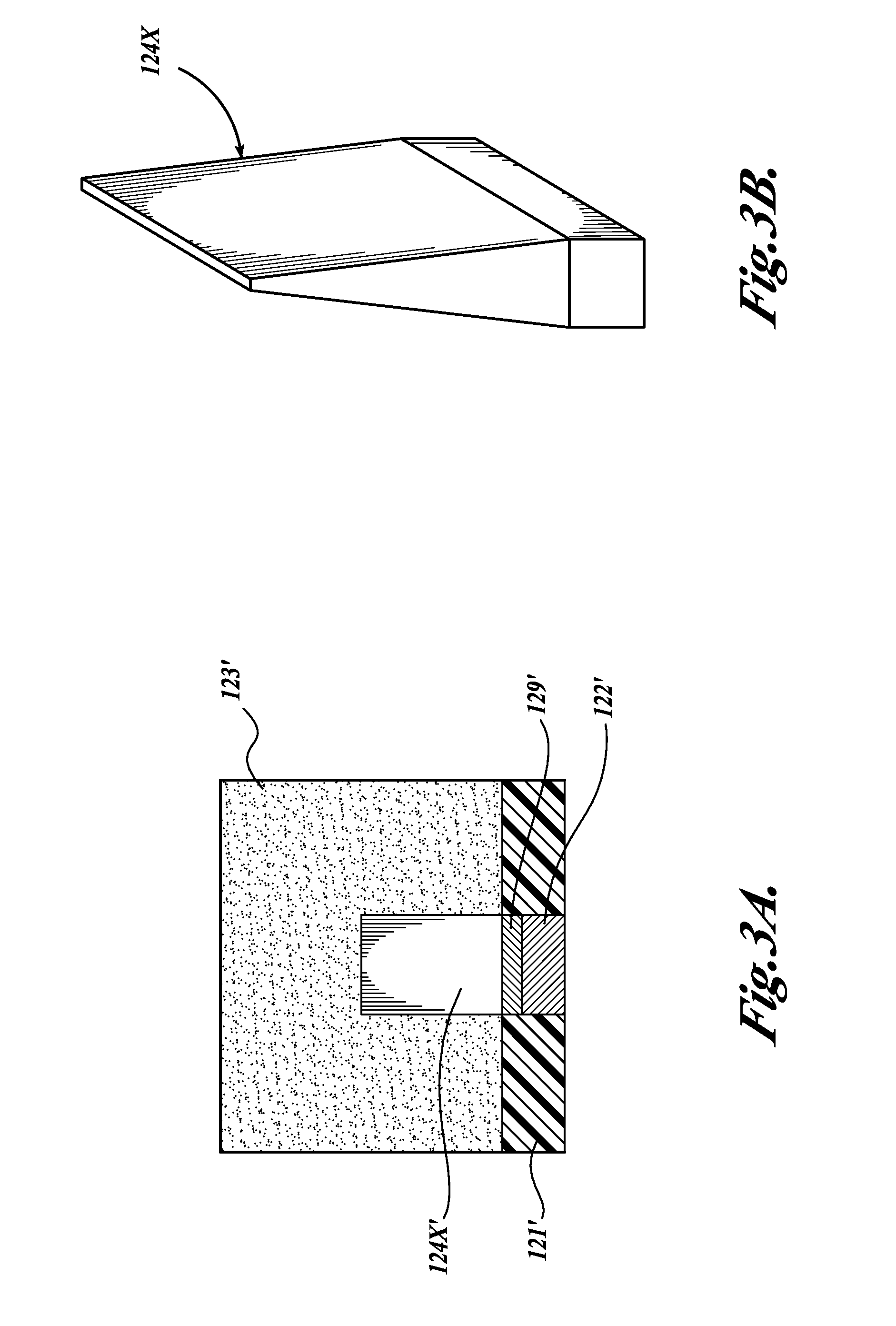 Patent Us20110159461 Toothbrush Employing Acoustic Waveguide Dc Motor Brushes Replacement Besides Bodine Wiring Diagram Drawing