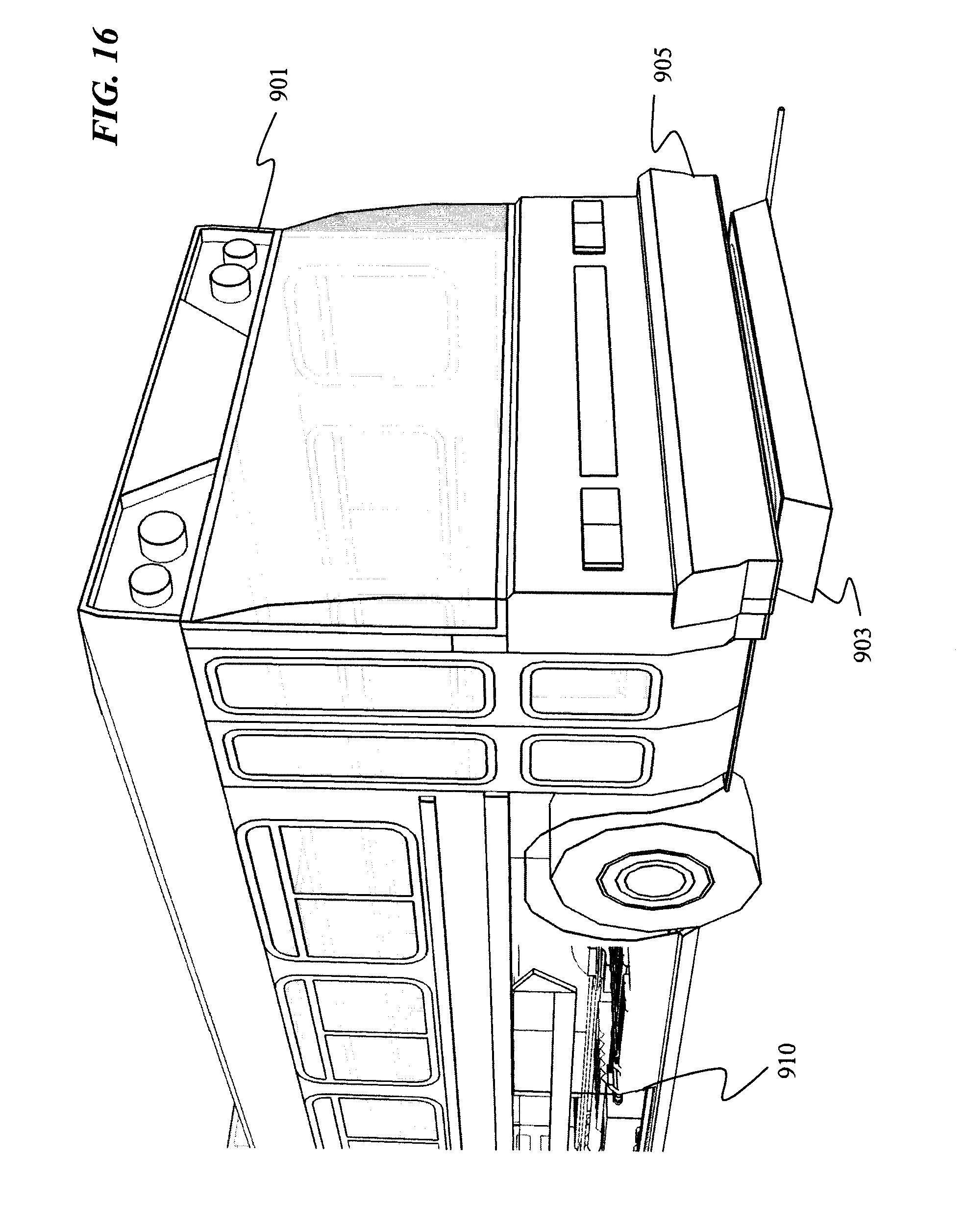 patent us20110163542