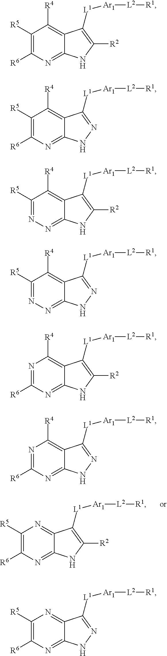 Figure US20110166174A1-20110707-C00008