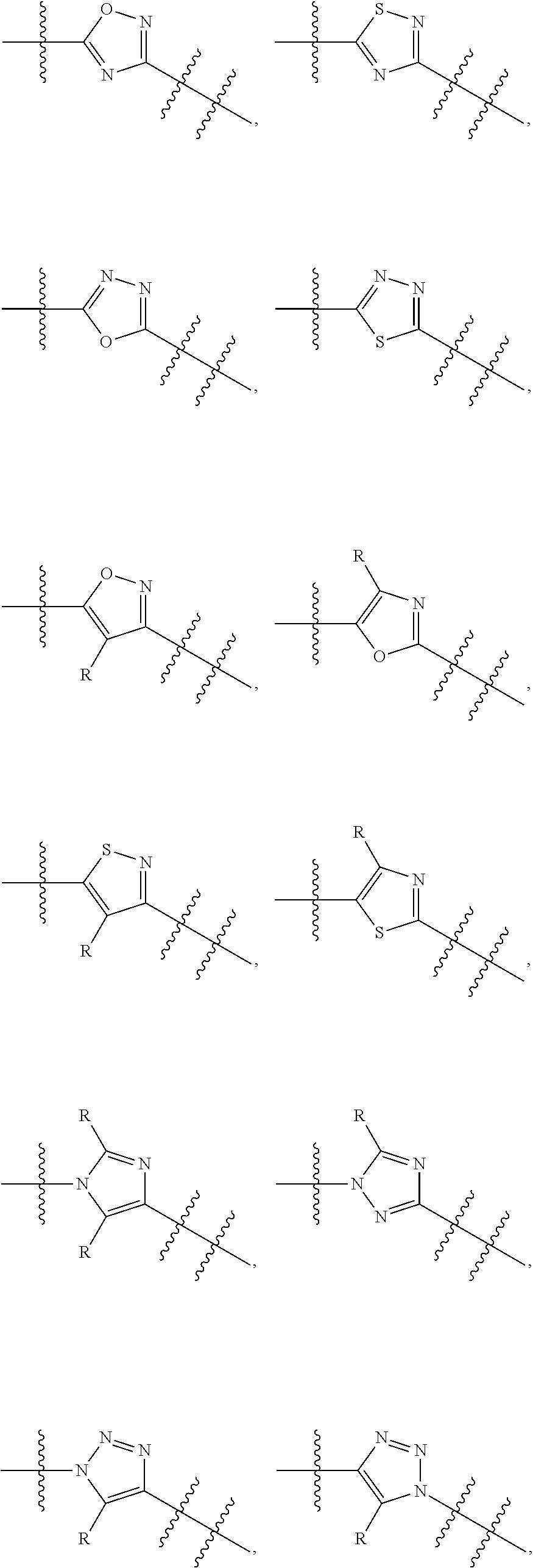 Figure US20110166174A1-20110707-C00010