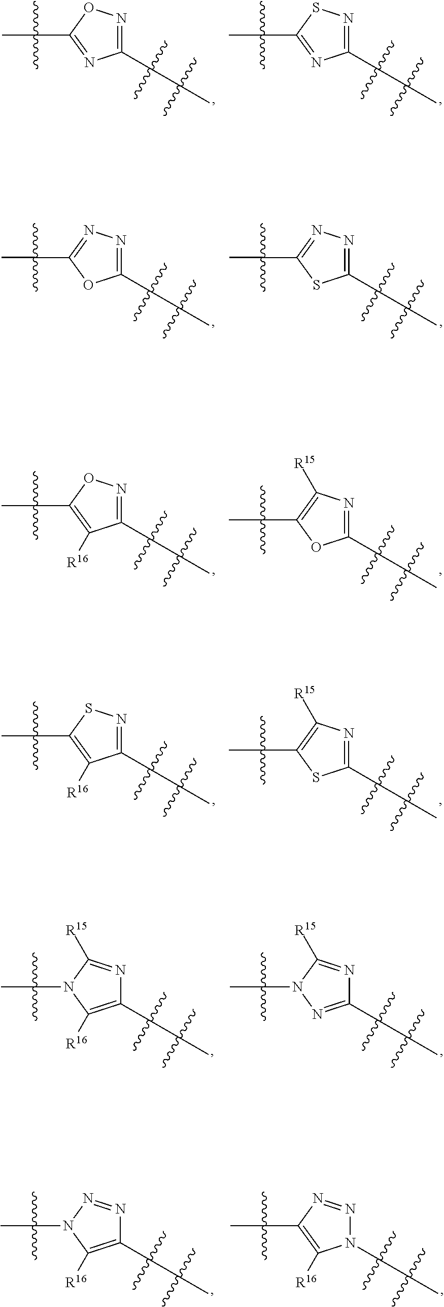 Figure US20110166174A1-20110707-C00015