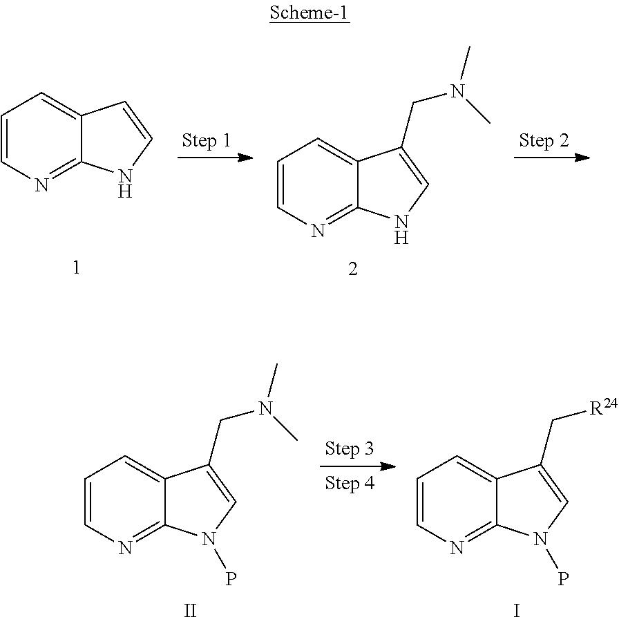 Figure US20110166174A1-20110707-C00020