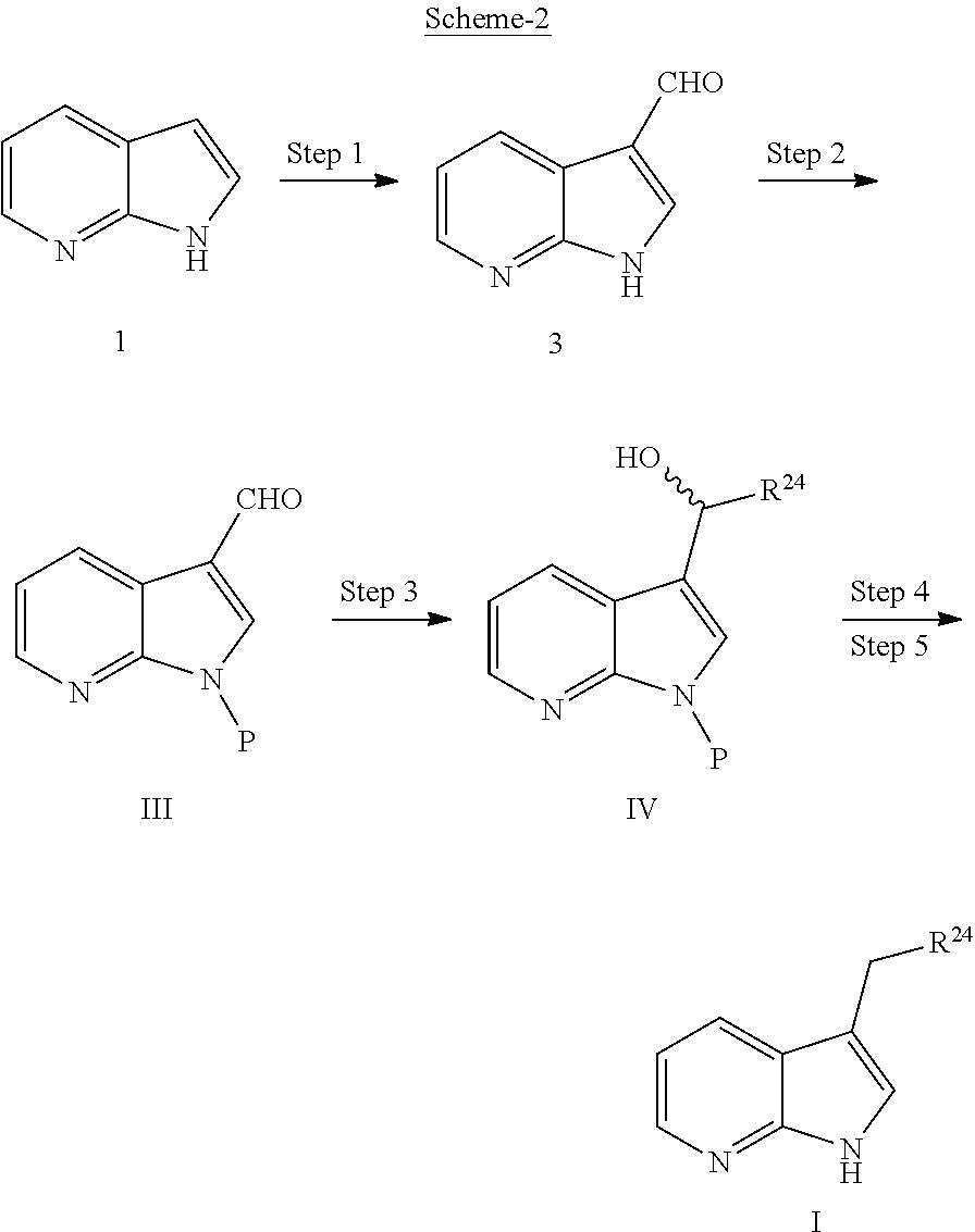 Figure US20110166174A1-20110707-C00021