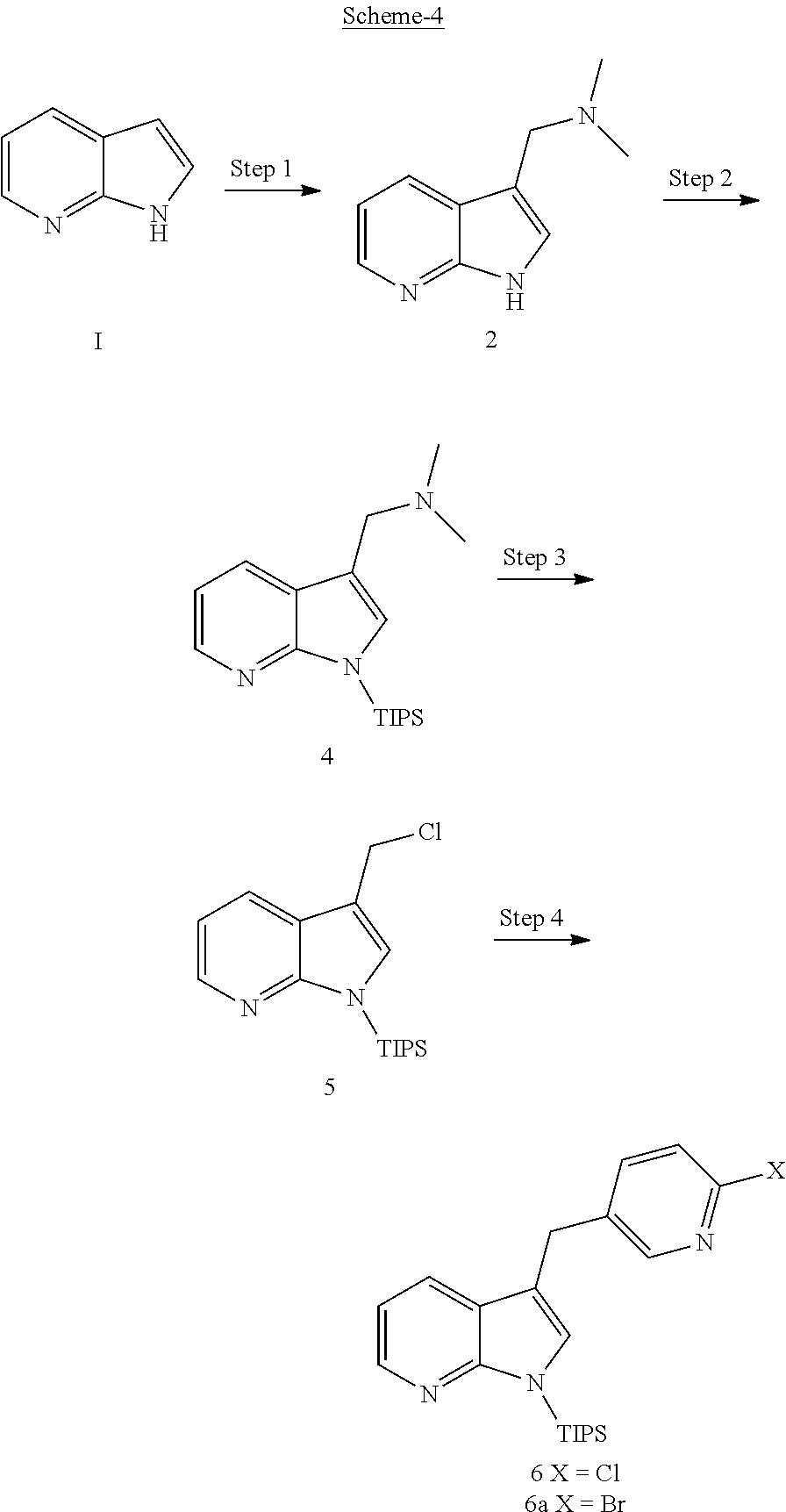 Figure US20110166174A1-20110707-C00023
