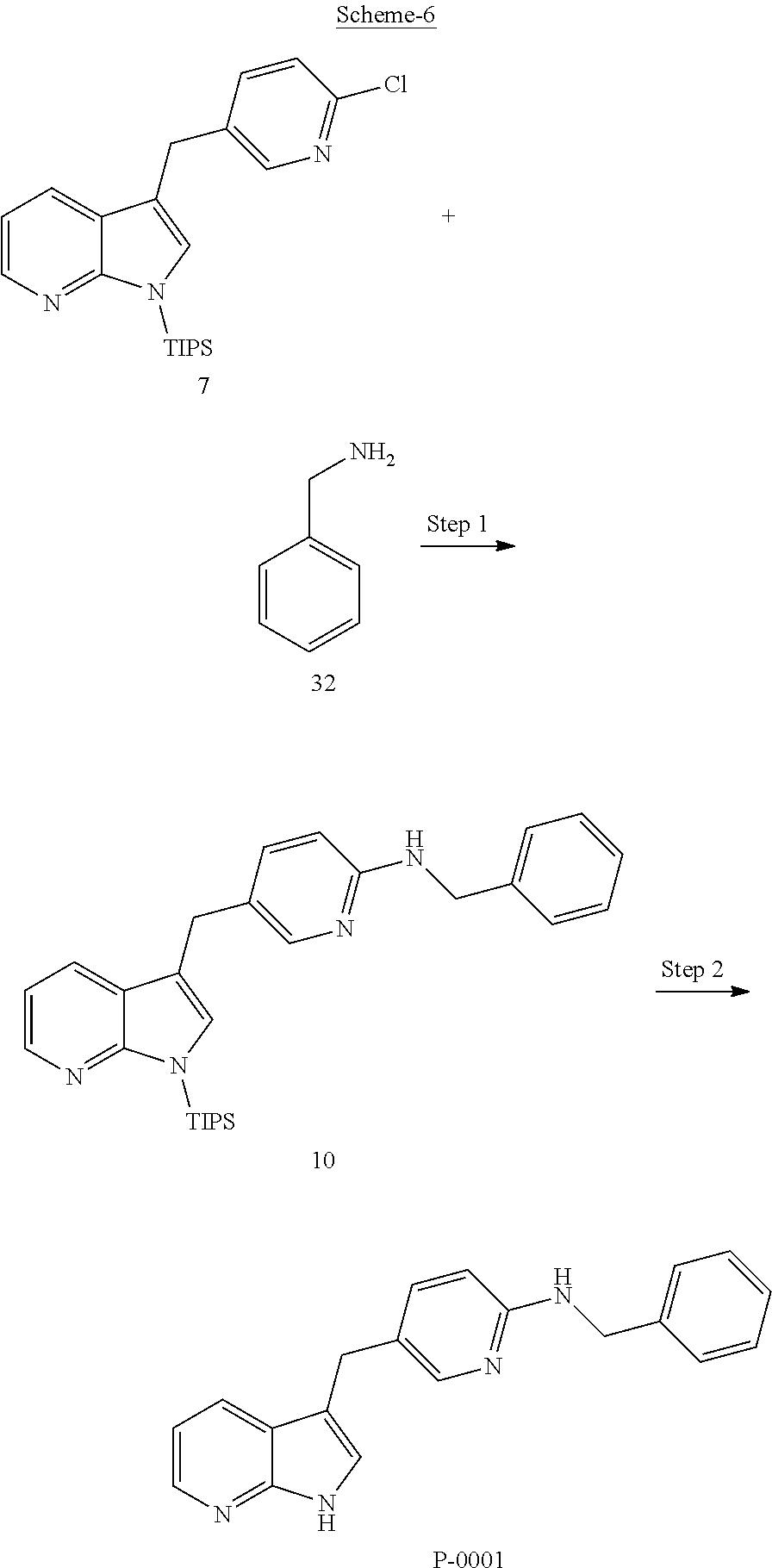 Figure US20110166174A1-20110707-C00025