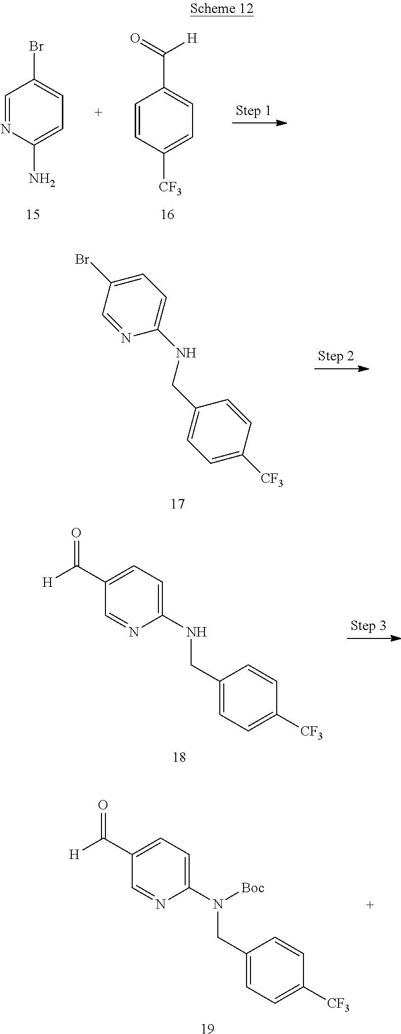 Figure US20110166174A1-20110707-C00066