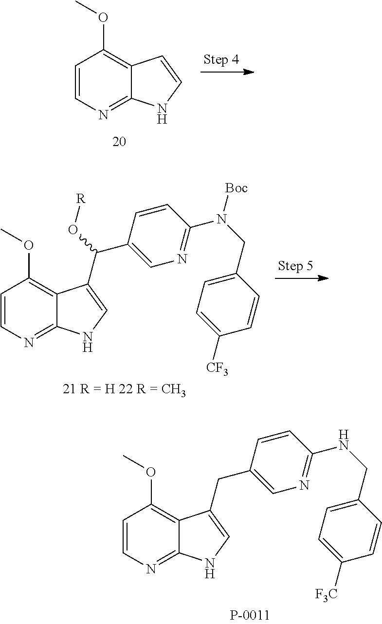 Figure US20110166174A1-20110707-C00067