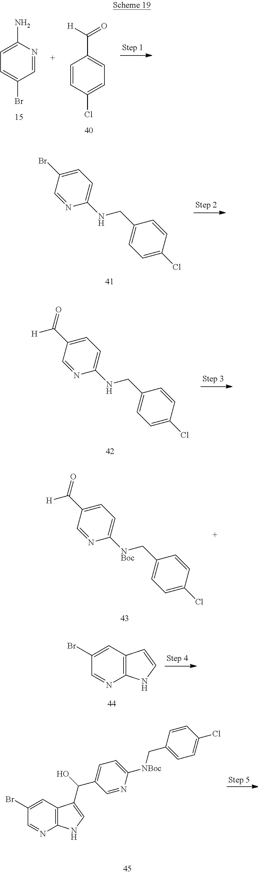 Figure US20110166174A1-20110707-C00078
