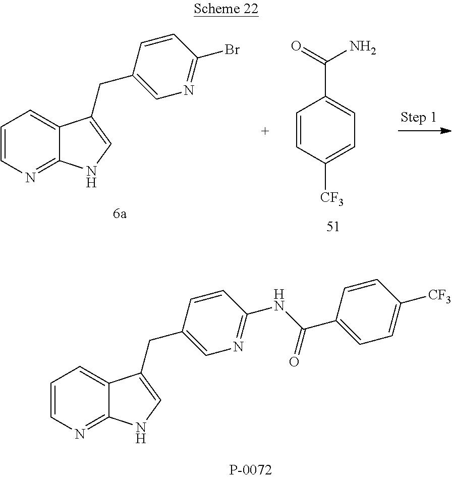Figure US20110166174A1-20110707-C00085