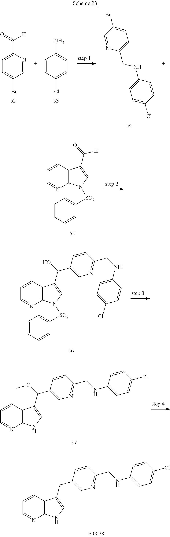 Figure US20110166174A1-20110707-C00087