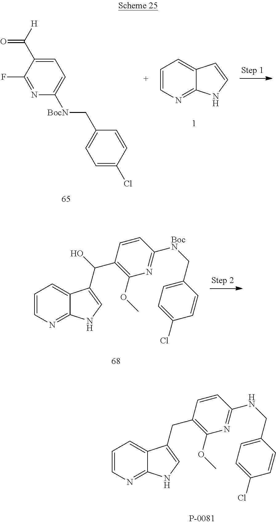 Figure US20110166174A1-20110707-C00090