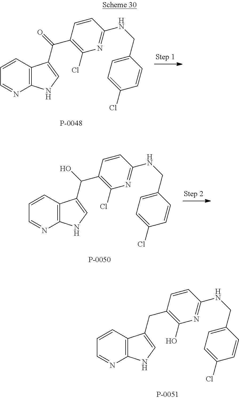 Figure US20110166174A1-20110707-C00100