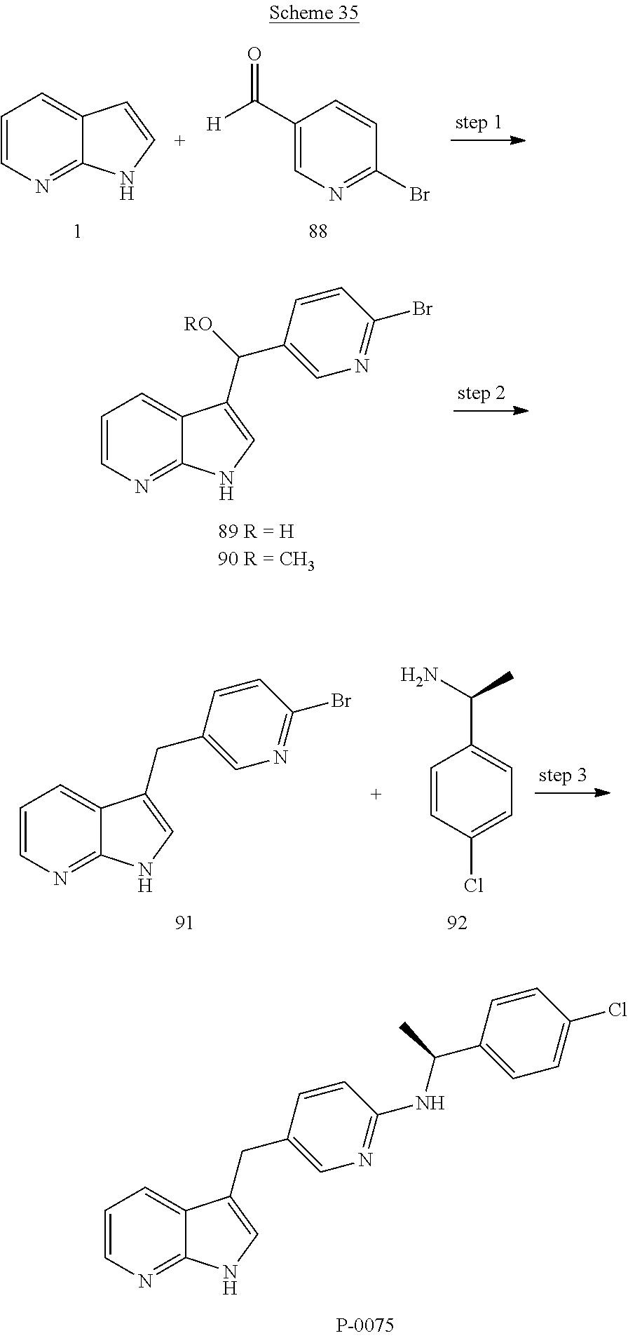 Figure US20110166174A1-20110707-C00135