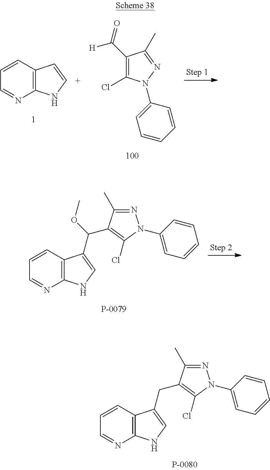 Figure US20110166174A1-20110707-C00138