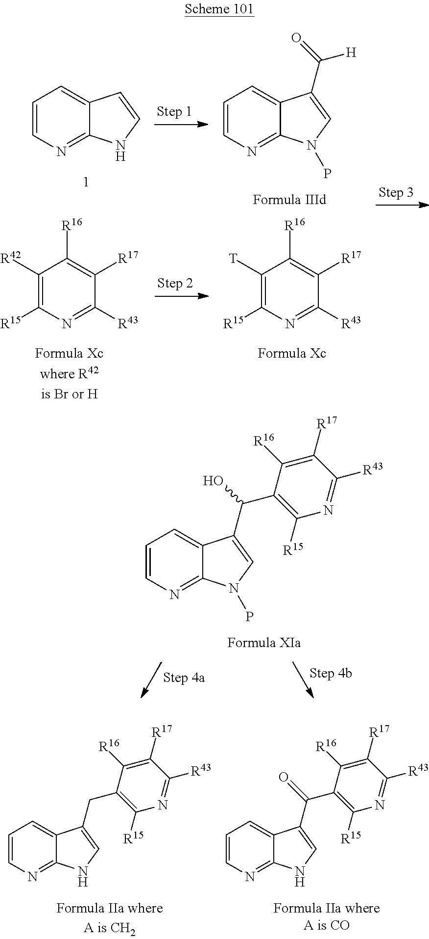 Figure US20110166174A1-20110707-C00149
