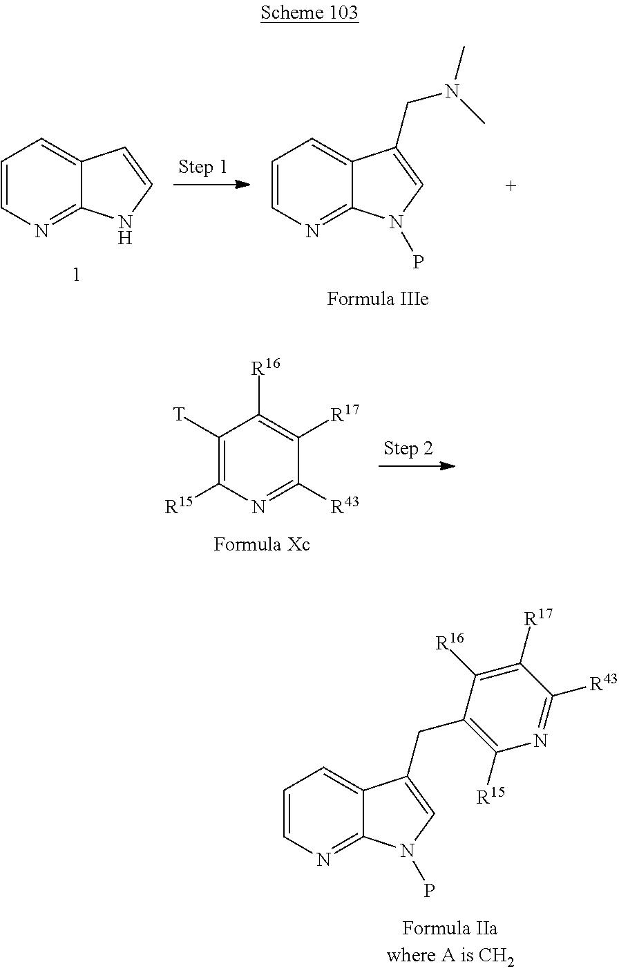 Figure US20110166174A1-20110707-C00151