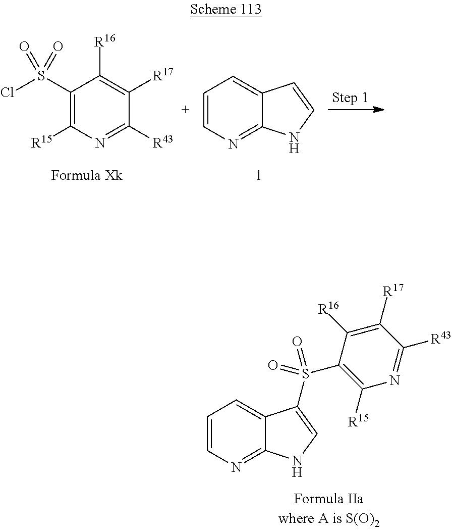 Figure US20110166174A1-20110707-C00161