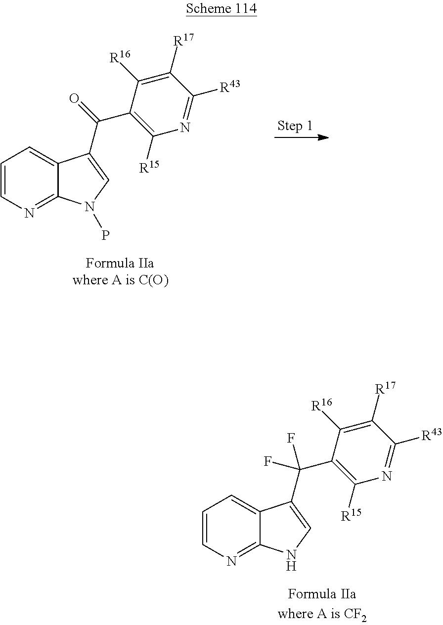Figure US20110166174A1-20110707-C00162