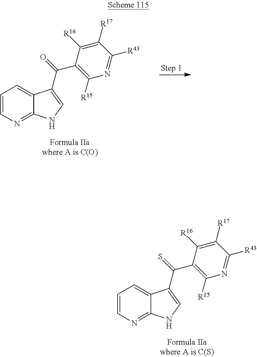 Figure US20110166174A1-20110707-C00163