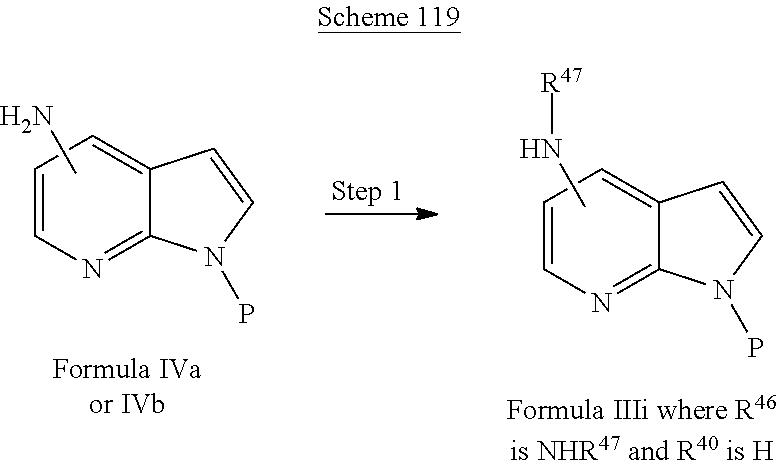 Figure US20110166174A1-20110707-C00169
