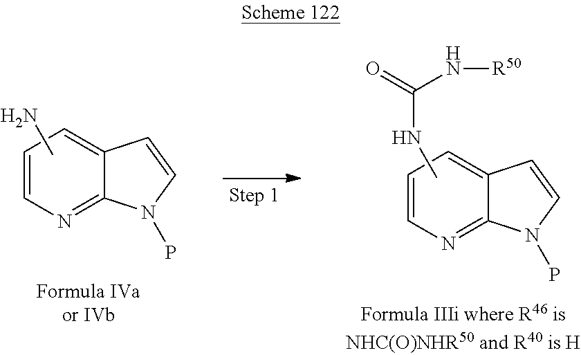 Figure US20110166174A1-20110707-C00172