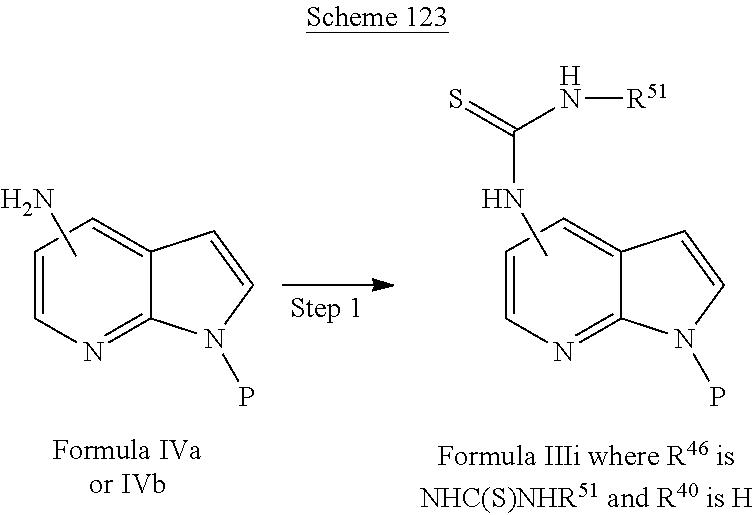 Figure US20110166174A1-20110707-C00173