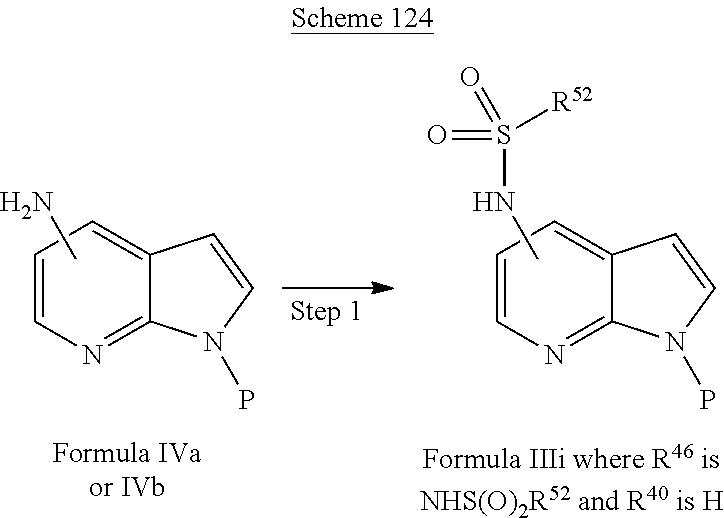Figure US20110166174A1-20110707-C00174