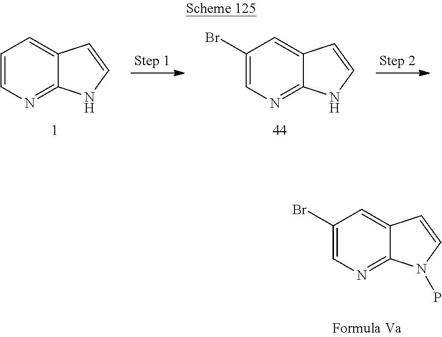 Figure US20110166174A1-20110707-C00175