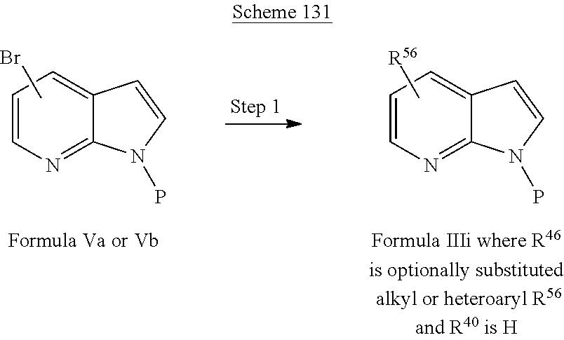 Figure US20110166174A1-20110707-C00181